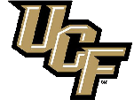 Protect Yourself! Buy UCF Stadium Collapse Insurance Now!